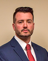 Jeremy D. Williams, Esquire - Gettle Vaughn Law Firm in York, PA.